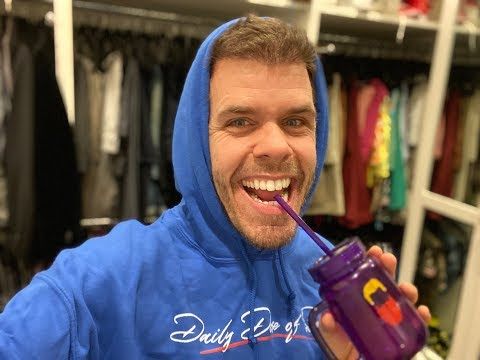 Rob Kardashian 'Wants To Be More Out& About' After Slimming Down& Improving His Mental Health! - Perez Hilton