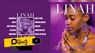 Linah   Milele Na Milele (Official Audio)