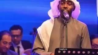 مازيكا Fawaz Al Marzouq - Aadiفواز المرزوق .. عادي تحميل MP3