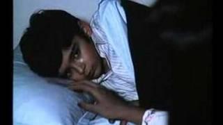 Tujhse Naraz nahi (MASOOM)+(vinu)