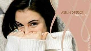 Aselin Debison-Box Full Of Memories