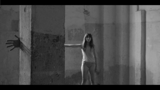 Alan Walker VS Rag'n'Bone Man VS Heart - Skin Alone (MASHUP)