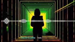 David Guetta, Martin Garrix & Brooks :- Like I Do ( Foxa & Conor Ross Remix )