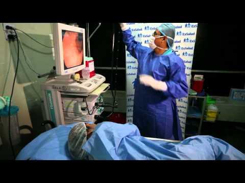 Pancreatic cancer queensland