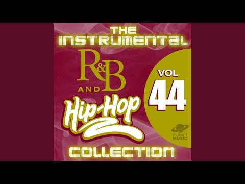 That's the Way (I Like It) (Instrumental Version)