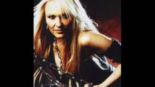 Duet with Doro & Lemmy - Love me forever