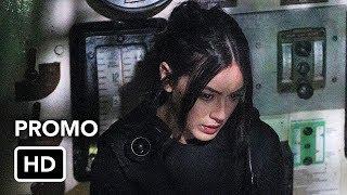 "Агенты Щ.И.Т.а, Marvel's Agents of SHIELD 5x13 Promo ""Principia"" (HD) Season 5 Episode 13 Promo"