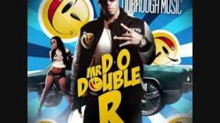 Hottboi Teezy, Dorrough, & Fat B -  Caramel Sundae RMX