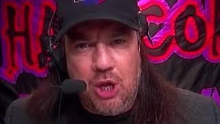 ECW Wrestling (June 2, 2000): Paul Heyman & Joel Gertner Air Their Grievances of TNN (Shoot)