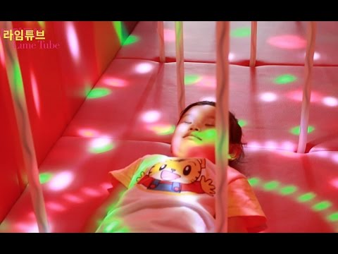 6eac0008c المواقع القماش تصميم | متجر مصمم الملابس ديني روز الشباب من أجل الأطفال  والرضع