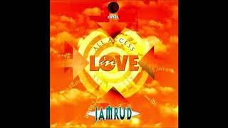 Jamrud - All Access In Love Album Full