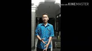 25 Muhammad Roni Setiawan