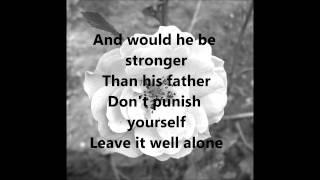 Dido Isobel with lyrics