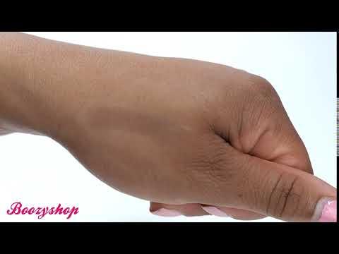 Revolution Pro Revolution Pro Microblading Precision Eyebrow Pencil Taupe