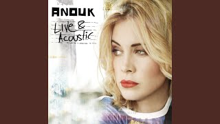 Girl - Live & Acoustic