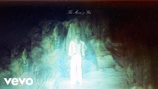 Rejjie Snow - PURPLE TUESDAY (feat. Joey Bada$$ & Jesse Boykins III) (Official Audio)