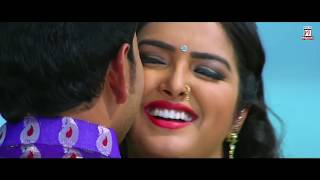 Andaz Apna Apna   New Bhojpuri Movie   SuperHit Full Bhojpuri Movie 2020