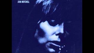 [MUSIC] Joni Mitchell - My Old Man
