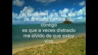 Vivo-Guaco Karaoke