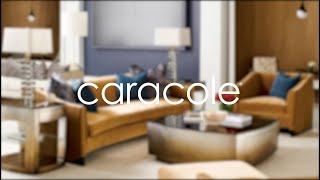 Furniture Market - Web Video - Fashion Style