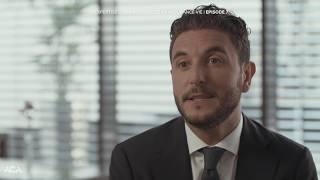 L'expertise luxembourgeoise en assurance vie - épisode 7