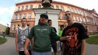 Video Street Noise - Stále mezi vámi ( Album Cíl za obzorem )