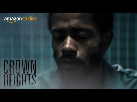 Crown Heights (Clip 'Dear Colin')