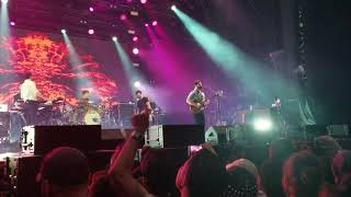 Foals - In Degrees (Estéreo Picnic 2019)