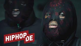 OG Keemo – SET (MOVIN' Dance Video ft. Big Wave x NRW Krump Fam)