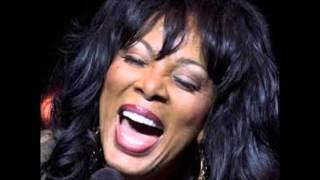 Donna  Summer- When I Look Up (Duet with Darwin Hobbs)