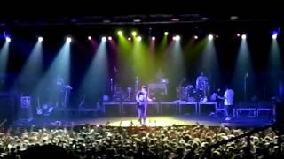 Noize MC, Noize MC - Устрой дестрой, Испортить пати (Arena Moscow 18.09.11 live)