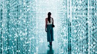 Lights | Chill Mix