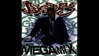 Mega Mix - Big Boy