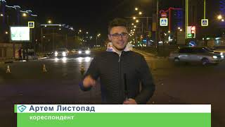 Автотроща на Одеській: всі подробиці трагедії у Харкові