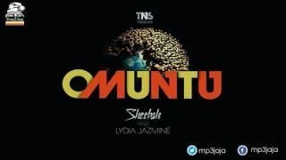Omuntu - Sheebah Karungi X Lydia Jazmine