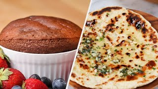 2 -Ingredient Recipes You Can Make At Home • Tasty Recipes