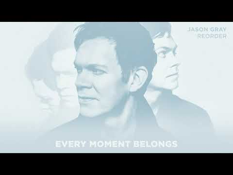 Every Moment Belongs