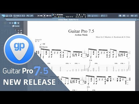 guitar pro 7 mac torrent download