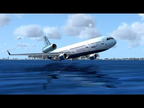 Steam Community :: Microsoft Flight Simulator X: Steam Edition