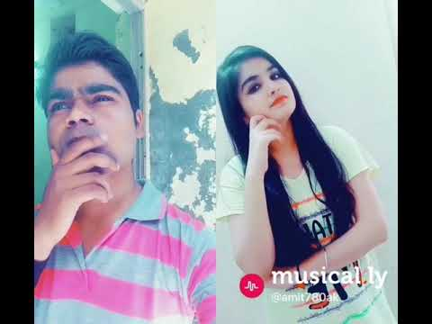 Apki kitni Girlfriend hai Duet video
