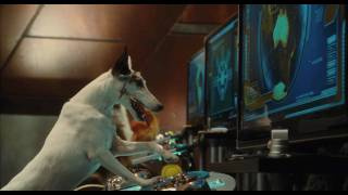 Cats & Dogs 2: The Revenge Of Kitty Galore | OFFICIAL Trailer #2 US (2010) Coming In 3D