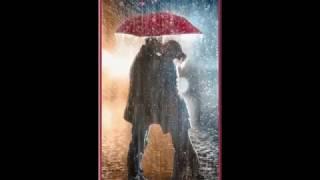 ANJULIE-RAIN