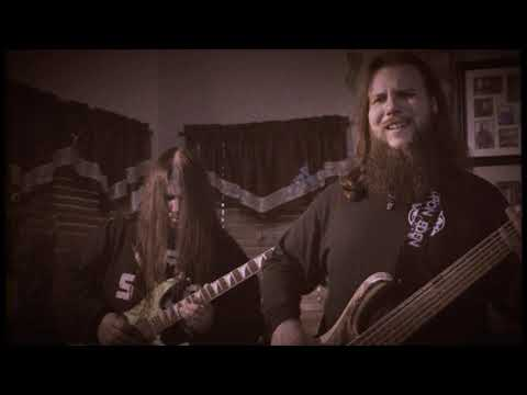 Wrath Upon Eden - Hero (Chris Clancy of Mutiny Within) online metal music video by WRATH UPON EDEN