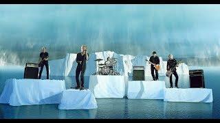 Musik-Video-Miniaturansicht zu Laune der Natur Songtext von Die Toten Hosen