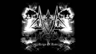 "Vingdar - ""Crowning of damnation"""