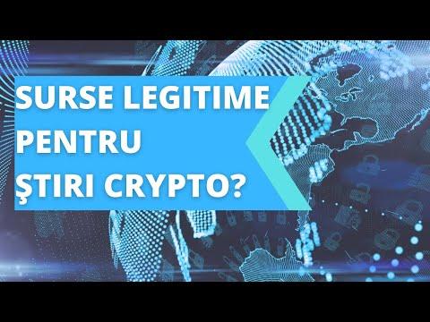 Beneficiile tranzacționării în bitcoin