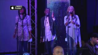 dr tumi we need you lord mp3 download