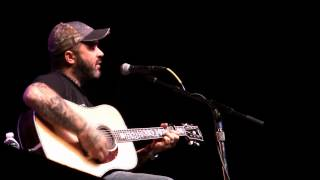 Aaron Lewis Forever
