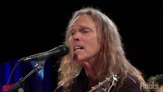 Timothy B Schmit Red Dirt Road