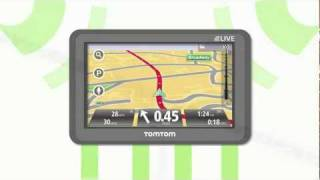 TomTom HD Traffic - How it Works.avi